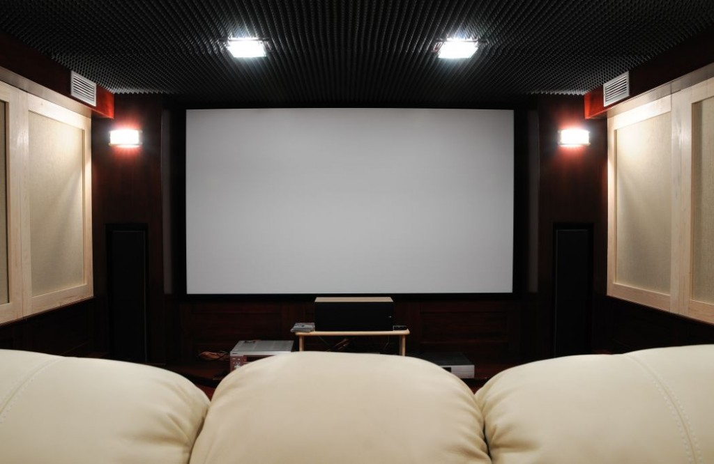 theater-screen