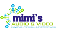 San Antonio Audio Video